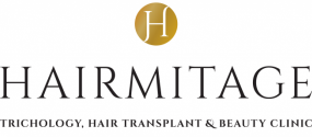 cropped-Hairmitage-logo-with-text-1